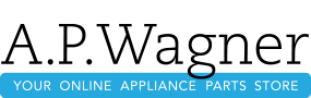 APWagner Appliance Parts
